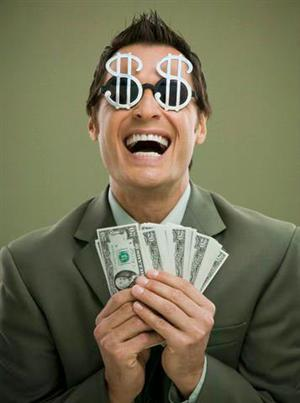 money-karma.jpg
