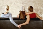 Infidelity Why People Cheat